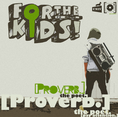 proverb-the-poet-for-the-kids_medium